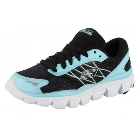 skechers kids glow in the dark trail walking running lightweight sneakers  free DZSHIET