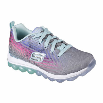 skechers kids skechers all kids shoes for shoes - jcpenney XTLSNOC