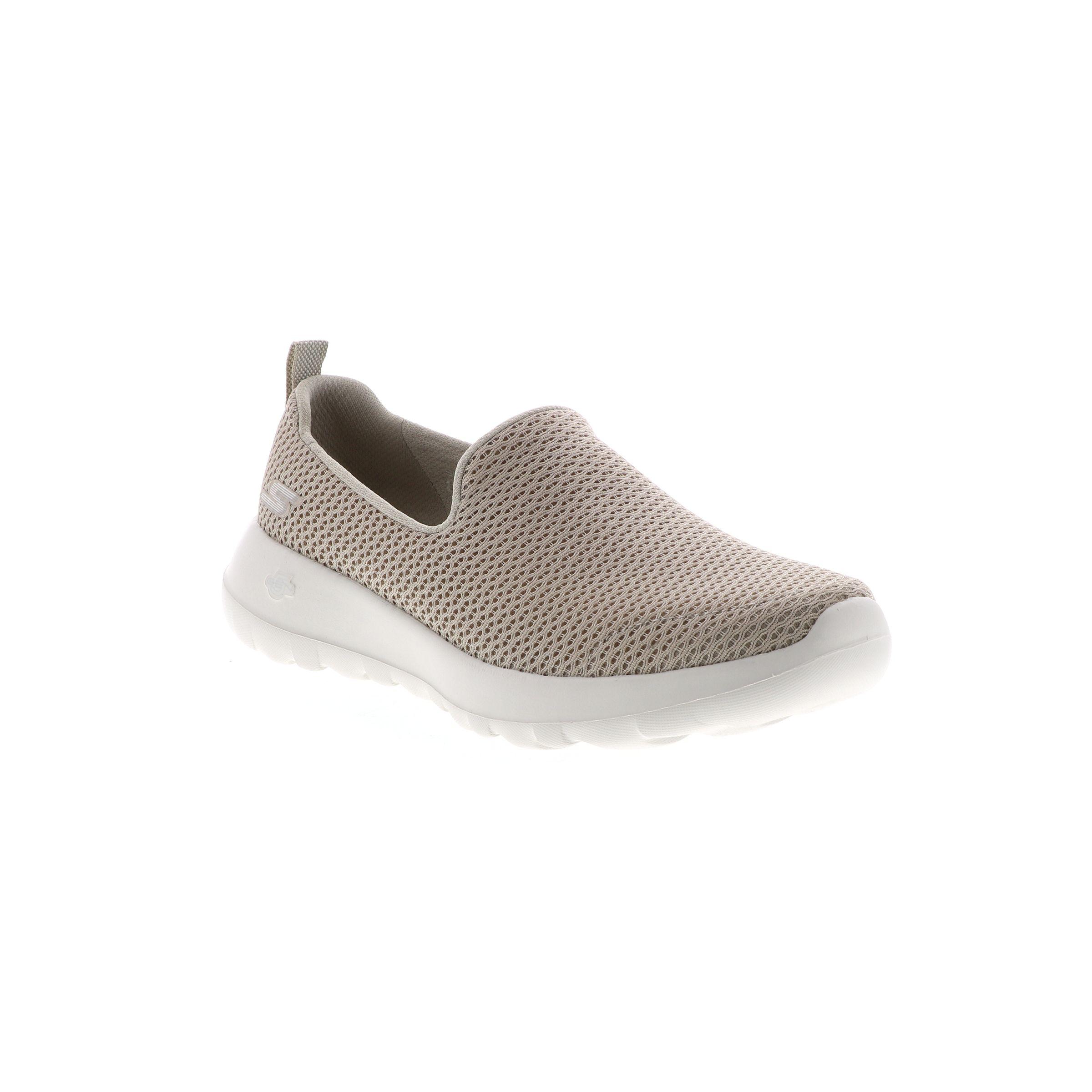 skechers walking shoes 15600ew tpe_19166537035 QAOJXFU