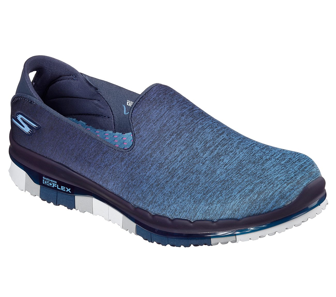skechers walking shoes hover to zoom DSUWHTF