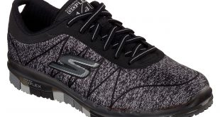 skechers walking shoes hover to zoom GTWMVDP
