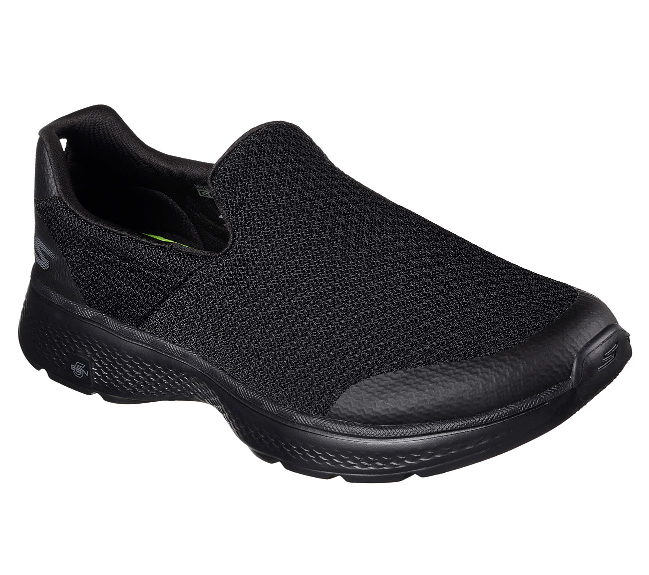 skechers walking shoes hover to zoom TAIFVAX