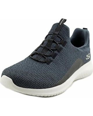 sketchers shoes 12830 navy skechers shoes memory foam women slip on comfort casual knit CNVRBOE
