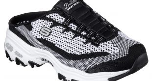 sketchers shoes hover to zoom QLYYNLA