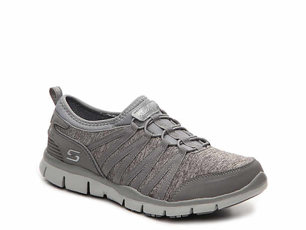 sketchers shoes skechers ADGORAE