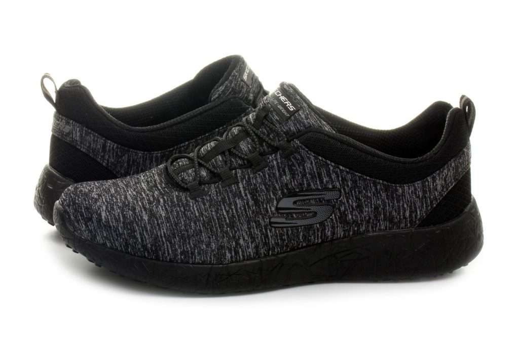 sketchers shoes skechers shoes 12431 QRDGJJO