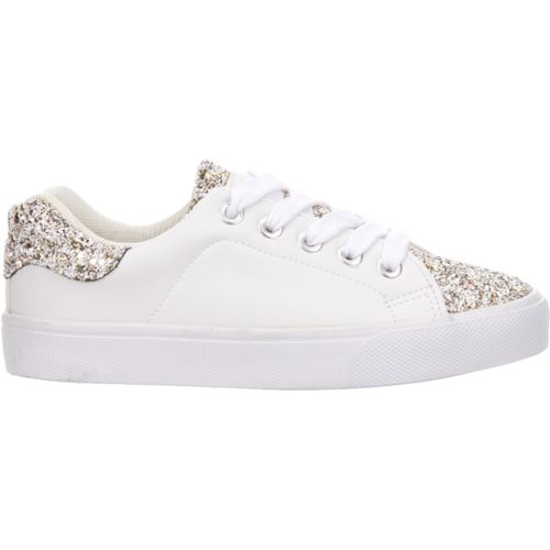 sneakers for girls girlsu0027 highpoint casual shoes TCGYHEF