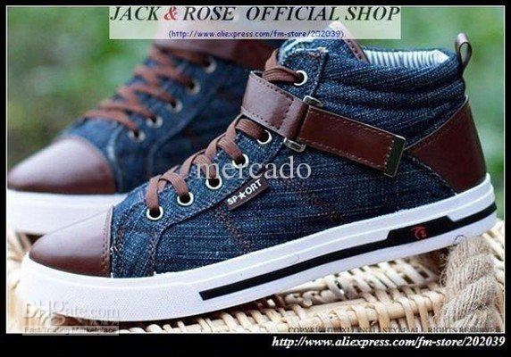 sneakers shoes for men fashion menu0027s canvas shoes /sneakers shoes boat shoes for men navy shoes XKQENOR