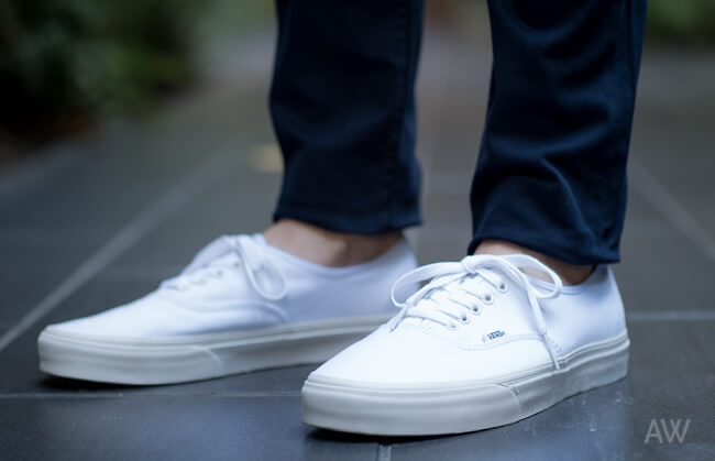 sneakers shoes for men how should shoes fit? DJBRUQT