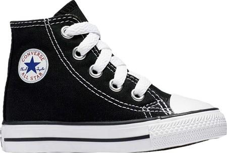 toddler converse converse chuck taylor all star high top sneaker AWBJFSJ