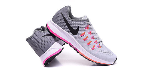 top 10 best women running shoes in 2018 reviews - 10bestproduct IXIXUIB