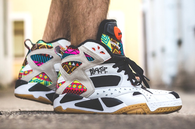 unseen reebok blacktop battleground sample thumb BSDWVZG