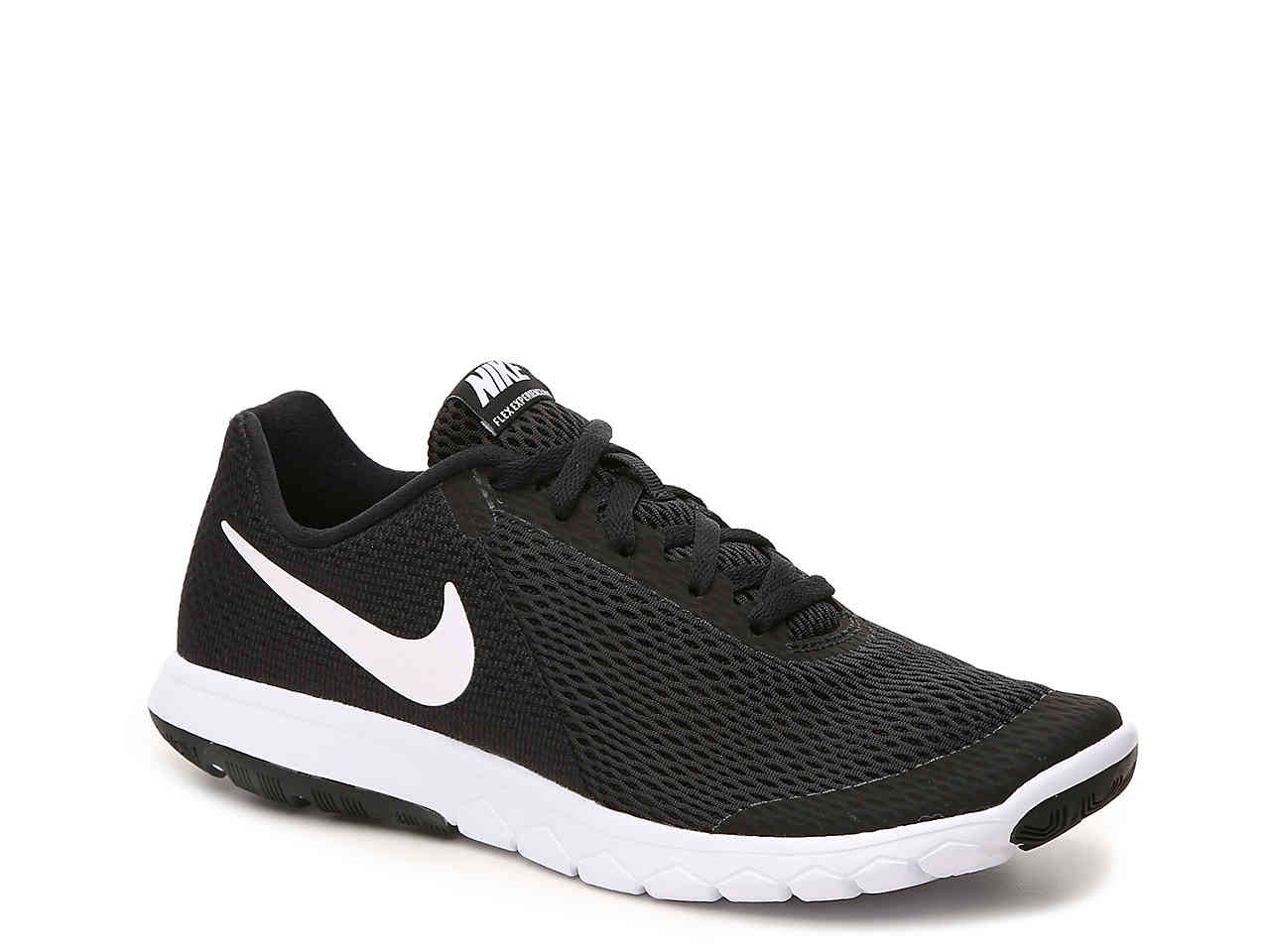 women nike shoes flex experience run 6 lightweight running shoe - womenu0027s EMTTMSC