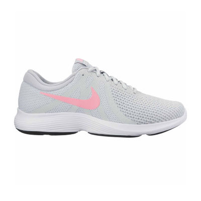 women nike shoes juniorsu0027 shoes and flats | heels and sandals for teens | jcpenney OOIRMBW