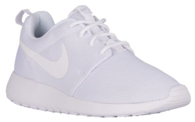 women nike shoes nike roshe one - womenu0027s AEQHYHN