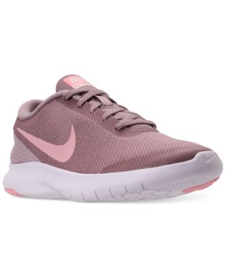 women nike shoes nike womenu0027s flex experien. JHSEXDV