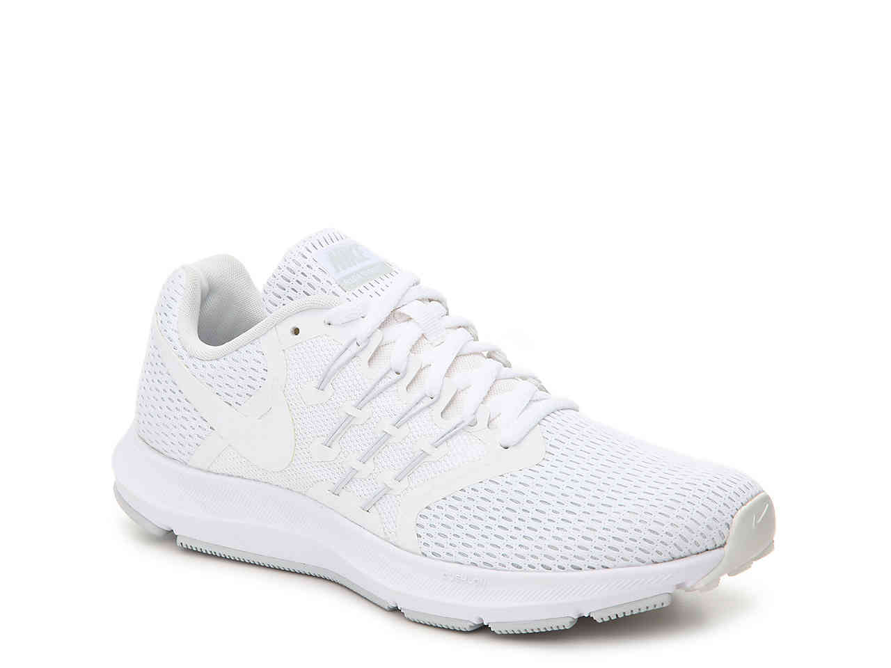 women nike shoes run swift lightweight running shoe - womenu0027s FGAMCAX
