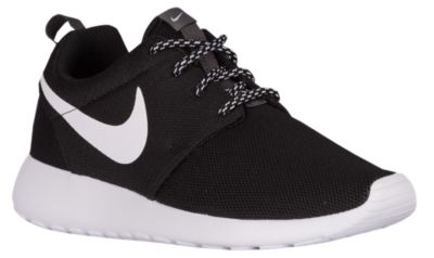 women nike shoes womenu0027s nike shoes ZWIYBYW