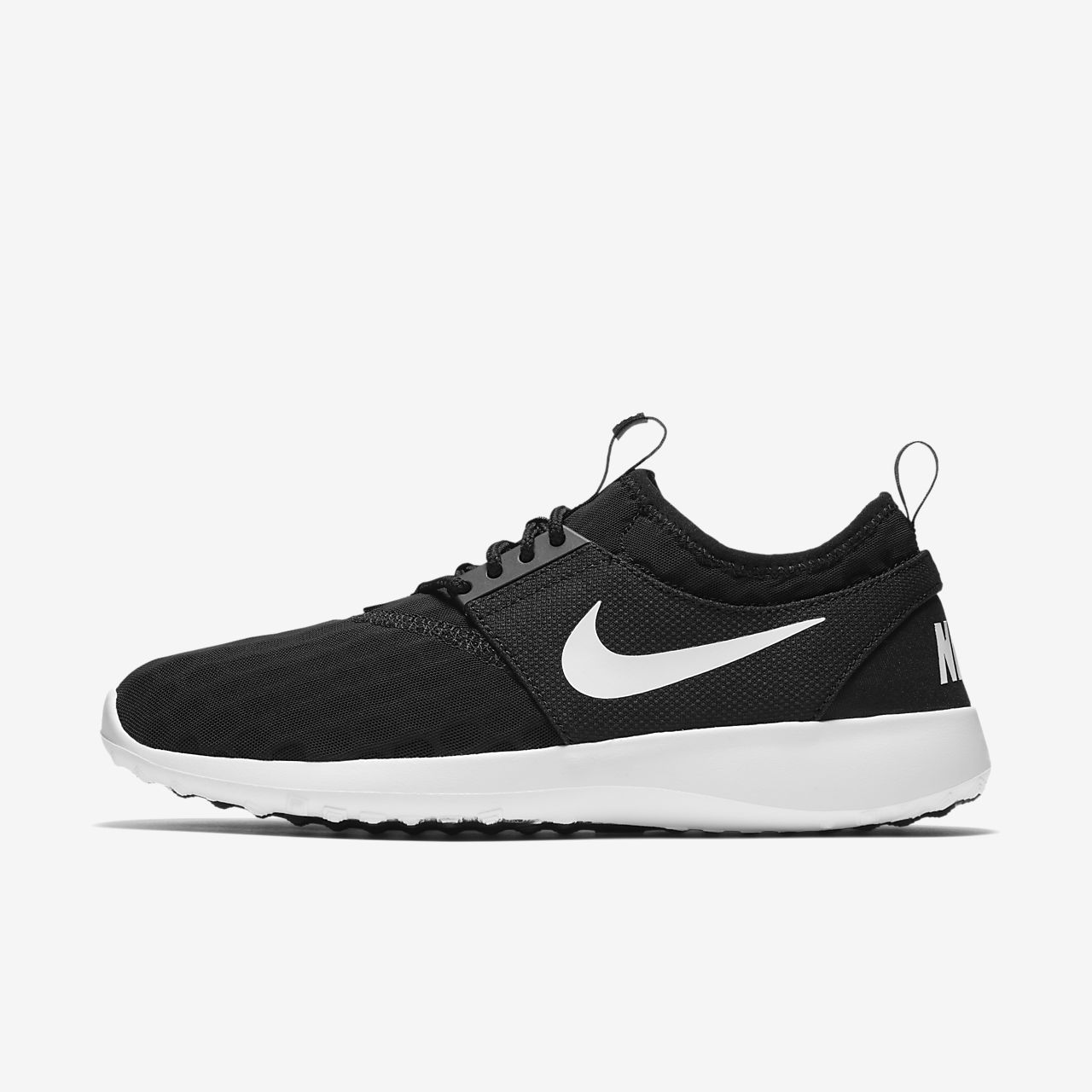 women nike shoes womenu0027s shoe. nike juvenate NRFKMBP