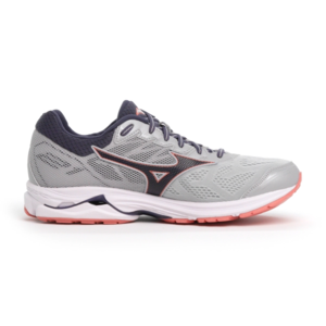 women running shoes 410974 410974 SVFHUMP