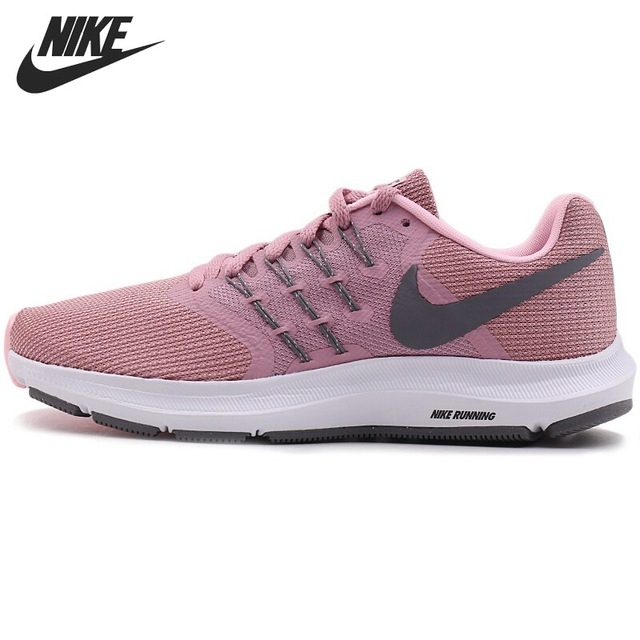 women running shoes original new arrival 2018 nike worun swift womenu0027s running shoes sneakers HVWQCLC