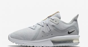 womens nike ... nike air max sequent 3 womenu0027s running shoe QIAGVSA