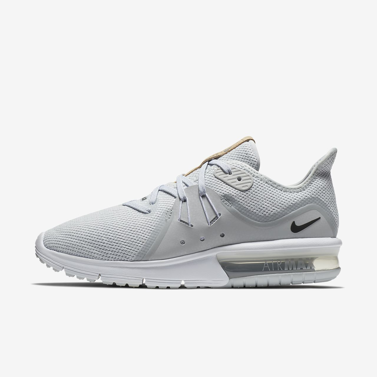 Womens Nike –Nike Shoes And Features
