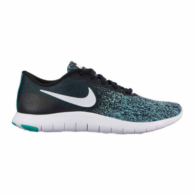 womens nike nike shoes for women, womenu0027s nike sandals u0026 sneakers - jcpenney TIELPLF