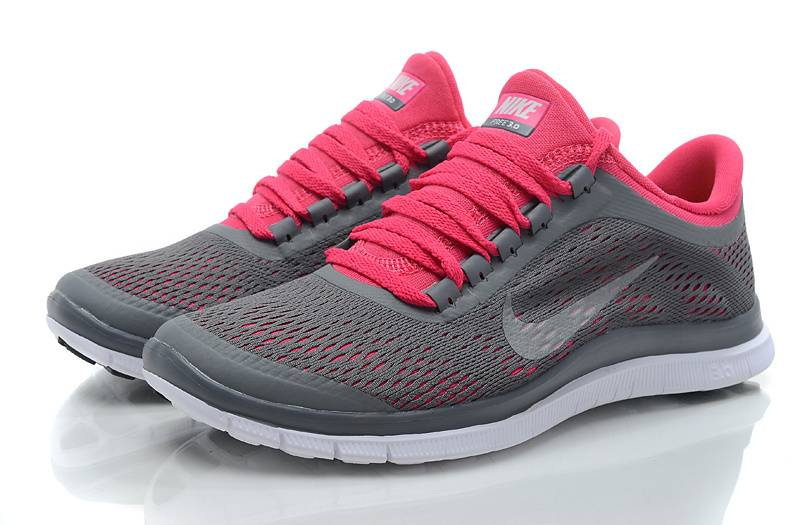 Womens Nike running shoes best nike running shoes for women ZAMTZXY