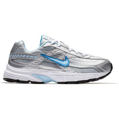 Womens Nike running shoes nike womenu0027s initiator running shoes - view number ... DMGXVTH