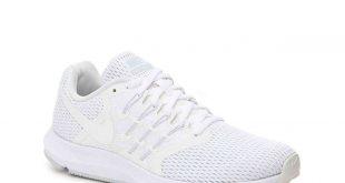Womens Nike running shoes run swift lightweight running shoe - womenu0027s UHQDIOK