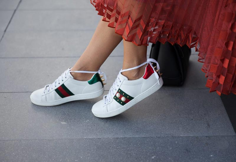 Womens sneakers most popular womenu0027s sneakers of all time NQPZSBY