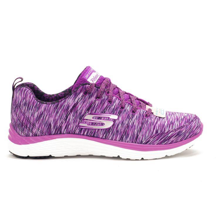 zapatos skechers deportivas 12223 BOUVHPJ