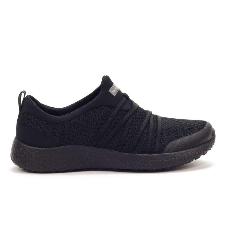 zapatos skechers zapato sport 12735 ZXLIJNM