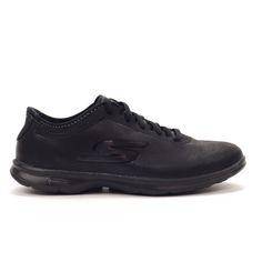 zapatos skechers zapato sport 14204 DUKGDZW