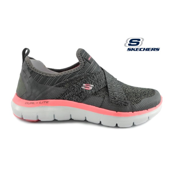 zapatos skechers zapatos deportivos skechers para damas IWKUIWH