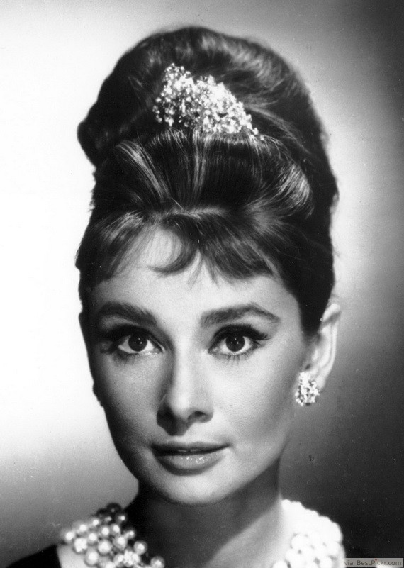 10 Best 1960's Hairstyles For Women Inspired By Iconic Names | BestPickr