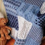 afghan knitting patterns- favourite picks   of the people