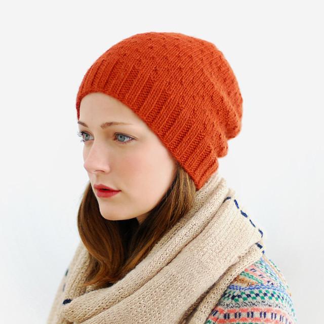 Knitting Patterns u2013 Wiksten