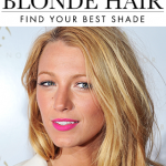 Choose The Best Blonde Hair Dye With   Confidence