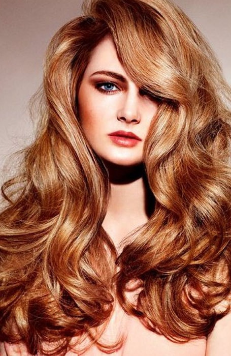 25 Best Hair Colour Ideas for 2018 - The Trend Spotter