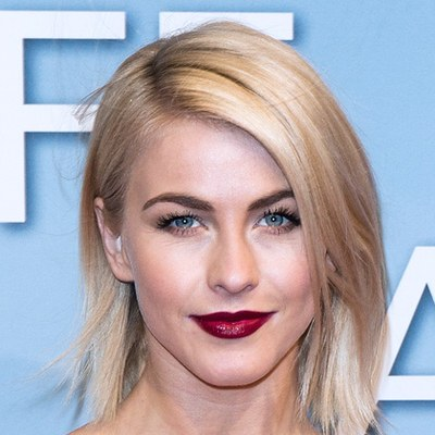 The 5 Best Haircuts for Women in Their 20s - Allure