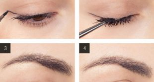 Best Makeup Tips and Tricks u2013 27 Life Savers for Women