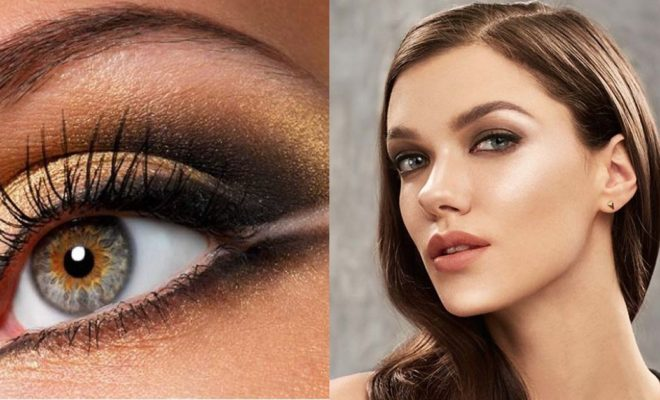 32 Makeup Tips For Looking Your Best In Photos - The Goddess