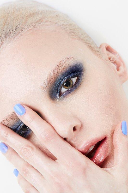 35 Of The Best Natural Makeup Brands Ever! - Eluxe Magazine