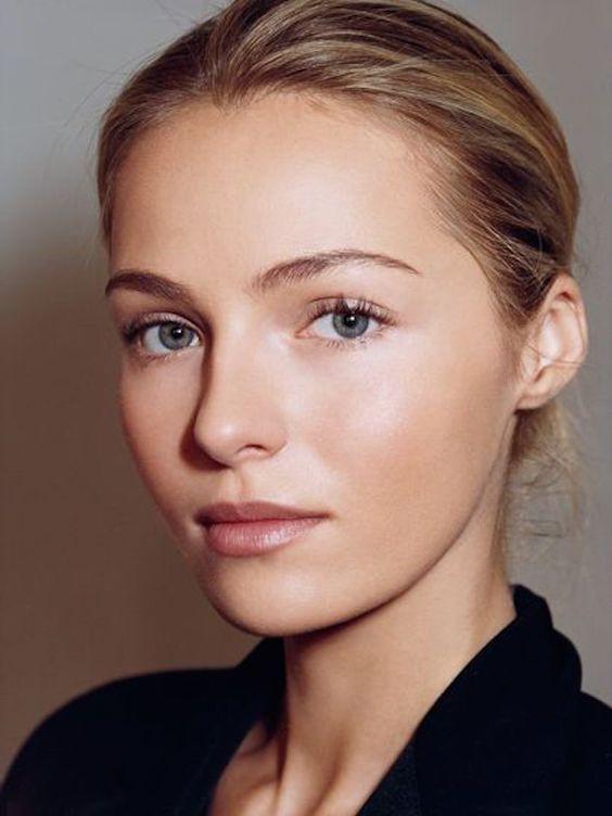 20+ Best Natural Makeup Looks