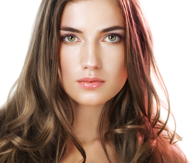 Natural Makeup That Makes You Look Your Best - Women Fitness