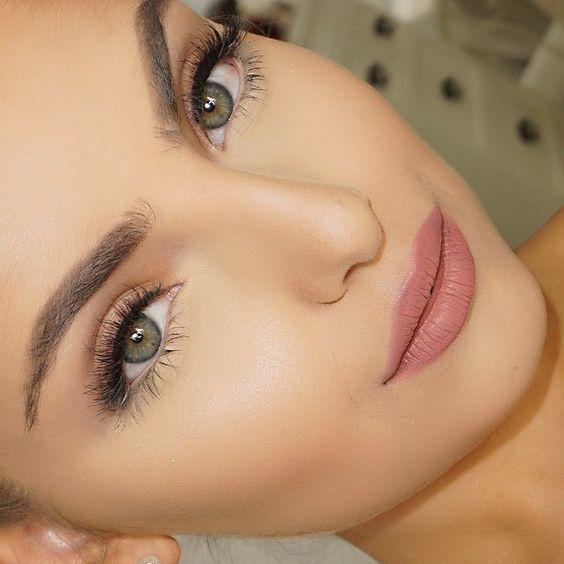 20+ Best Natural Makeup Looks | BEST NATURAL LOOKING MAKEUP