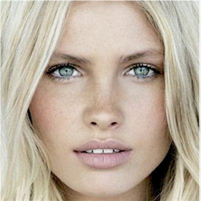Quick Start, Look Good Naked Kit | Orglamix Mineral Makeup - The
