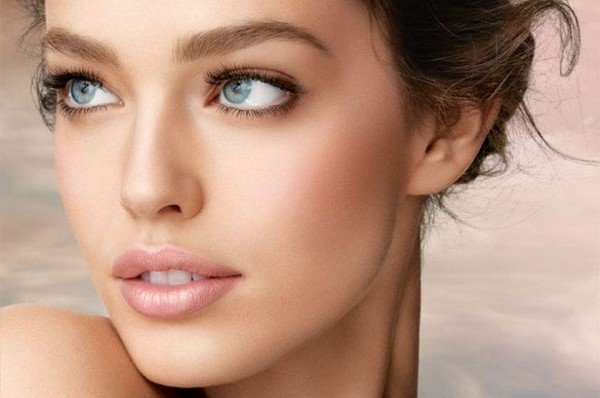 Best Natural Makeup Products for you